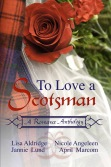 to-love-a-scotsman-caroline