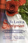 to-love-a-scotsman-caroline