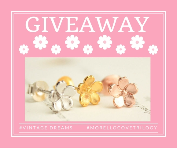 GIVEAWAY-2