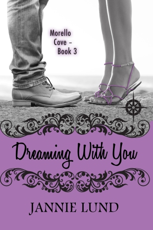lund_dreamingofyou-front